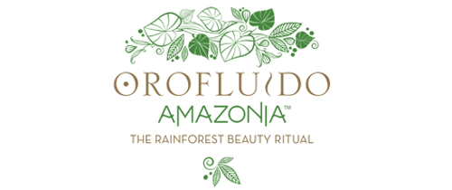 partnerlogo-Oro_OF_AMAZONIA